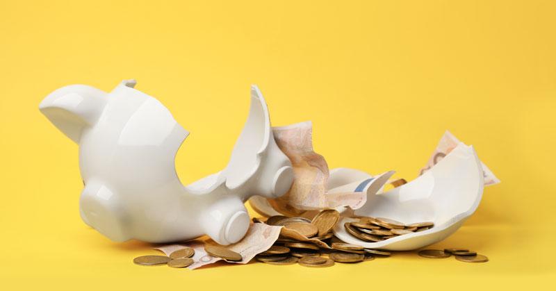 Rentenversicherungspflicht trotz Corona?